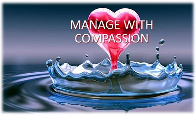 ManageWithCompassion